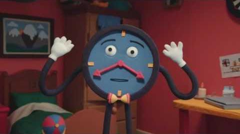 Don't_Hug_Me_I'm_Scared_6