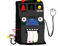 Don t hug me i m scared 5 the machine by syobonaction4-d8xy91e