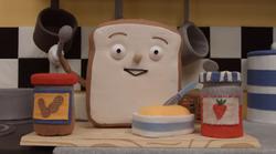 Bread boy.png