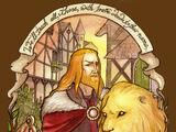 День Гриффиндора