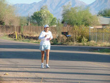 NARD Run Against Diabetes.jpg