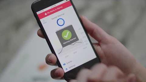 Dexcom G6 - How to Replace Your Sensor
