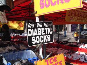 Diabeticsocks.jpg