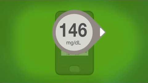 Learn how to get started with your Dexcom G5 CGM System