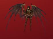 Lilith's Embrace reward