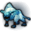 Frost Hound icon.png