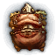 The Stomach icon.png