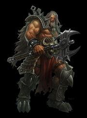 Artwork Barbar Diablo III.jpg