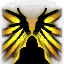 Mercy Wings icon.png