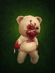 Teddy Bloody3.png