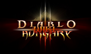 Diablo3 Wiki.png