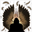 Falcon's Wings icon.png
