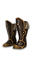 Silk Shoes (Barb).png