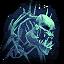 Bones (pet) icon.png