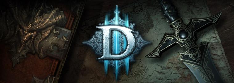 The Story of Diablo