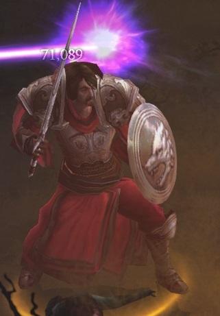 Maester Julius
