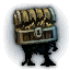 The Mimic icon