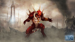 Diablo-pet.jpg