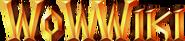 WOWwikiLogo-horiz-260px