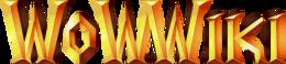 WOWwikiLogo-horiz-260px.png