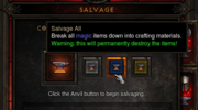 Salvage all.png