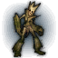 Old Growth icon.png
