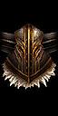 Crown (Diablo III)