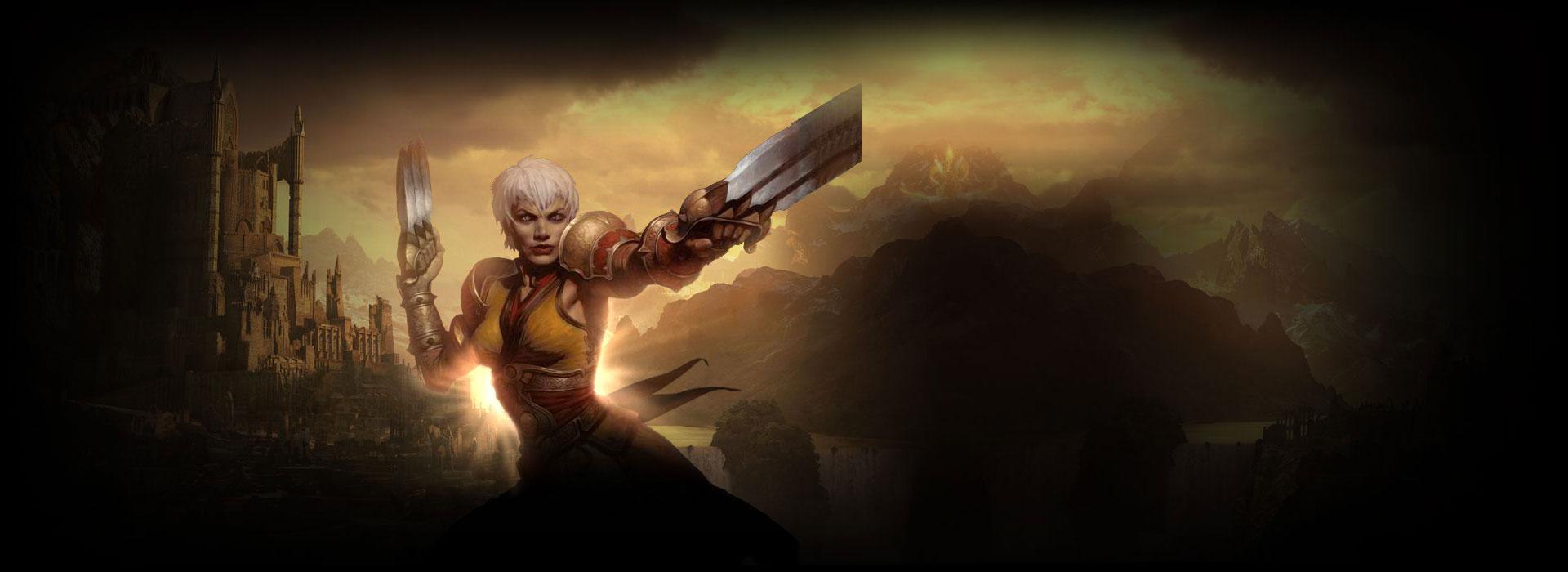 Monk Diablo Iii Diablo Wiki Fandom