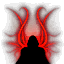 Crimson Angelic Wings icon.png