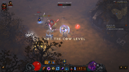 NotTheCowLevel DiabloIII Level