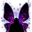 Cosmic Wings icon.png