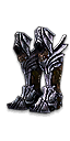 Battle Greaves (Crus).png