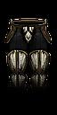 Boneweave Faulds (Hunt).png