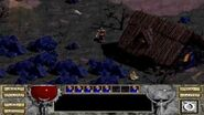 Diablo (1996) - Magic Rock 4K 60FPS