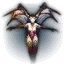 Queen of the Succubi icon.png