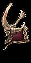 Warlord Spaulders (Crus).png