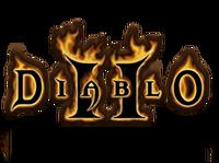 Diablo-2 logo.png