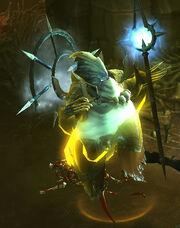 Ennyo the Warlock 002.jpg