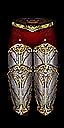 Inarius's Reticence
