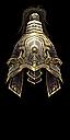 Casque (Diablo III)