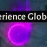Experience Globe
