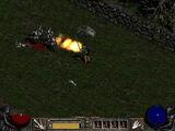 Inferno (Diablo II)