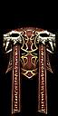 Helltooth Mask