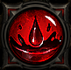 BloodForBlood.png