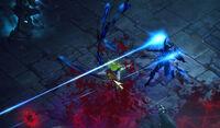 Demon hunter vengeance skill.jpg