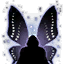 Lord Culsu's Wings icon.png