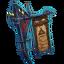 Loremaster (pennant) icon.png