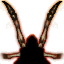 Anguish's Grasp icon.png