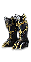 Ascended Greaves (Barb).png