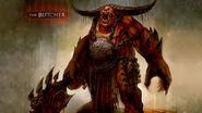 Butcher-Diablo3Guiden.dk